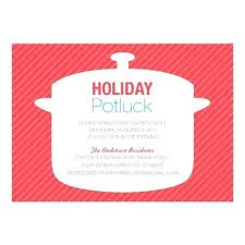 Images Of Office Potluck Flyer Template Work Potluck Invitation ...