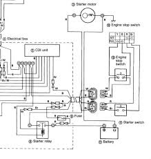auto meter tach wiring msd new era of wiring diagram • mallory comp 9000 distributor wiring diagram mallory ignition systems wiring diagrams wiring autometer tach wiring msd auto meter tachometer wiring