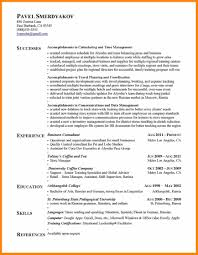Achievements In Resume Achievements For Resume Resume Achievements Madratco Achievements 2