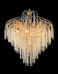 awesome 388 best chandeliers crystals images on chandeliers for chandelier replacement crystals