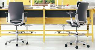 office desks for tall people. desk here we are in the era of state art ergonomic office environments desks for tall people