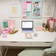 Interesting Office Desk Decor Fresh Ideas Decoration Ideas Digihome  Beautiful Wonderful Chic