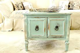 how to antique white furniture. Furniture How To Antique White