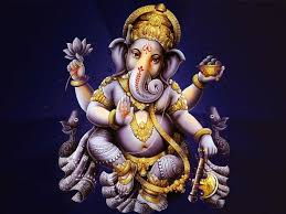 essay on lord ganesha happy ganesh chaturthi wishes greeting message card ecard image in hindi lifestyle blog for everyone