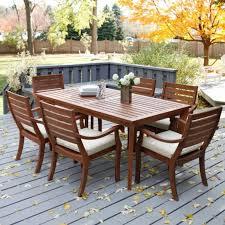 small deck furniture. Small Outdoor Patio Furniture Deck E