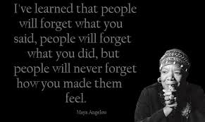Best seven admired quotes about wise people photo German ... via Relatably.com