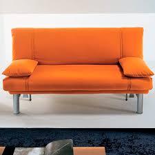 sofa bed amico bonaldo
