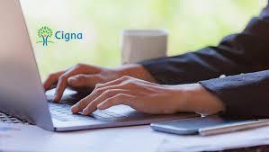 Express Scripts Customer Service Cigna And Express Scripts Further Enhance Customer Service