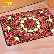 Kitchen Carpeting Flooring Online Get Cheap 3d Flooring Carpet Aliexpresscom Alibaba Group
