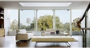 skylight living room decorating ideas living written