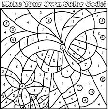 4th Grade Math Coloring Sheets 27367 Koe Moviecom