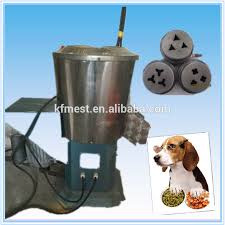 Dog Biscuit Vending Machine Classy Pet Food Making Machines Pet Food Making Machines Suppliers And
