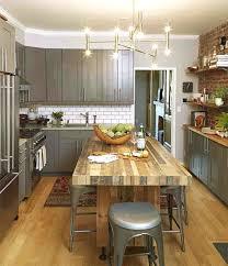 Online HomeDecorating Services  POPSUGAR HomeHome Decor Wholesale Online