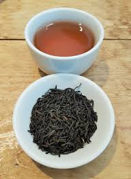 Image result for earl grey