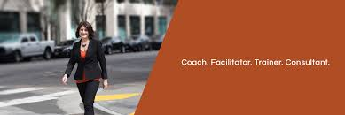 Our Team - adelante coaching + consulting