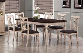 Casual Dining Room Ideas Round Table For Popular Room Designs Old - Casual dining room ideas