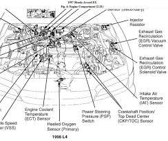 2003 honda civic ex engine diagram trusted wiring diagram online 1999 honda civic parts diagram 1964 sequencememoizer 1999 honda civic engine diagram 2003 honda civic ex engine diagram