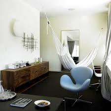 Modern Chic Bedroom Modern Chic Bedroom Interior Design King Suite Hammock Nu Hotel