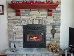 erie pa custom wood fireplaces western ny check out our huge selection of inserts western ny