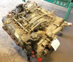 similiar 4 7l engine keywords dodge 4 7 engine egr valve dodge engine image for user manual