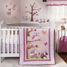 comfy owl baby bedding babies r us b23d about remodel modern home design your own with owl baby bedding babies r us