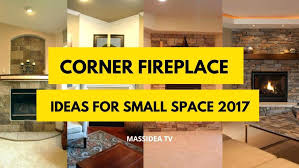 corner fireplace design ideas fireplace remodel stone ideas pictures with decoration unusual nice corner fireplace corner