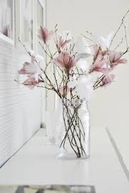 Fastelavn and Fastelavnris in an unusual pale pastel colour palette.  #Easter #Spring #