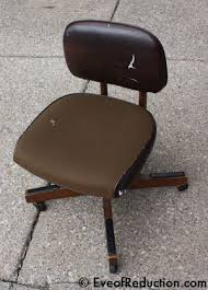 reupholstering an office chair. How To Reupholster An Office Chair Reupholstering D