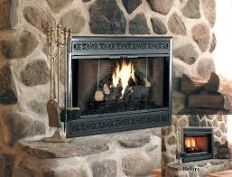 spark guard fireplace screens glass fireplace screen custom fireplace curtain custom spark guard fireplace screens fireplace