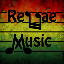 Introduction (music) in music, the introduction is a passage or section which opens a movement or a separate piece, preceding the theme or lyrics. Characteristics Of Reggae Music An Introduction Cmuse