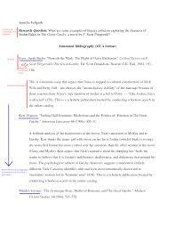 Proper Mla Format Paper College Essays Application Essay L