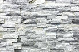 stone wall tiles choosing natural stone tile stone wall tiles for living room india