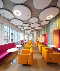 Interior Design San Jose