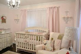 shabby chic crib shabby chic crib bedding unique shabby chic baby furniture home design ideas and high resolution wallpaper