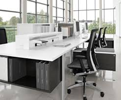 office styles. Evolve Benching Solutions Bridges 2 Office Styles S