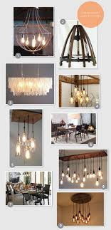full size of sofa luxury edison dining room lights 20 lighting edison dining room light fixtures