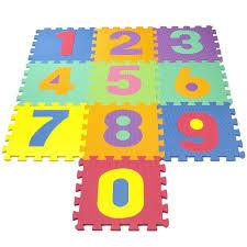 top matney interlocking puzzle piece foam mat reviews wayfair with puzzle piece foam flooring remodel