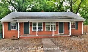 2 bedroom homes for rent durham nc. 2 bedroom single-family home for rent $1050 homes durham nc