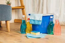 7 Best Laminate Floor Cleaner Solutions 2019 Guide Oh So