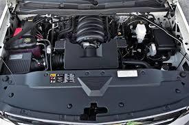 2018 chevrolet 1500 towing capacity. unique capacity 2018 chevy 2500hd silverado mpg engine  and chevrolet 1500 towing capacity