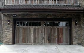wood garage doors los angeles warm custom garage doors custom wooden garage doors custom garage doors