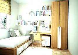 create your own bedroom create your own bedroom bedroom for room alluring design your create your own dream bedroom game