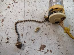 lamp parts and repair lamp doctor brass table lamp pull chain cer repair