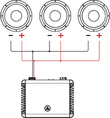 speaker wiring diagram dual voice coil images dual voice coil ohm 4 speaker wiring diagram dual