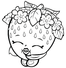 Cute Princess Coloring Pages Cute Princess Coloring Pages Cute Baby