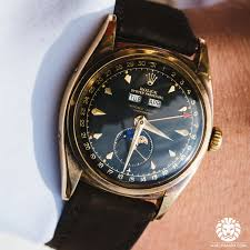 25 best ideas about geneva watches boyfriend watch 3 must see highlights from the phillips geneva watch auction one