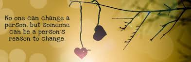 Beautiful Quotes For Facebook Cover Best Of Facebook Covers Sayings