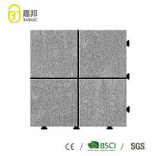 style selections decking. Simple Decking Chinese Supplier 30X30 Office Style Selections Interlock Decking Granite  Stone Floor Tiles For Garden Design With L