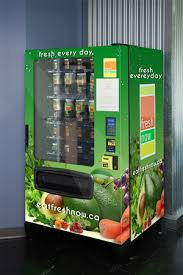 Vending Machine Designs Enchanting 48 Simple Graphic Designs It Company Graphic Design Project For A
