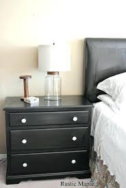dresser inside closet in best ideas on stylish small for dresser inside closet